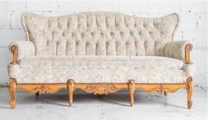 furniture upholstery north shore
