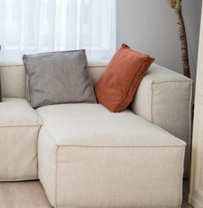 furniture upholsterer lower north shore