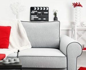 furniture upholsterer upper north shore