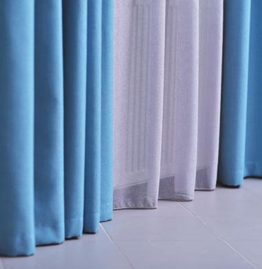 custom designed curtains northern beaches
