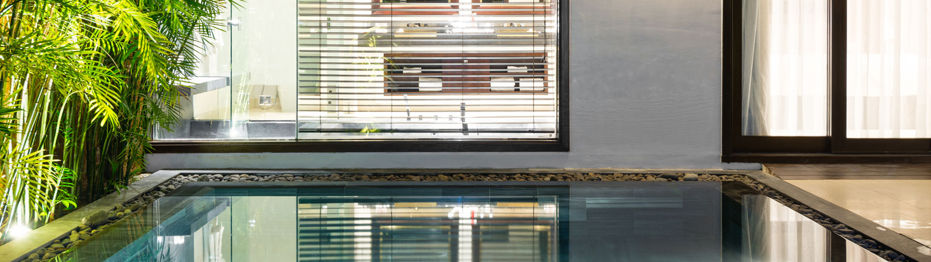 northern beaches blinds