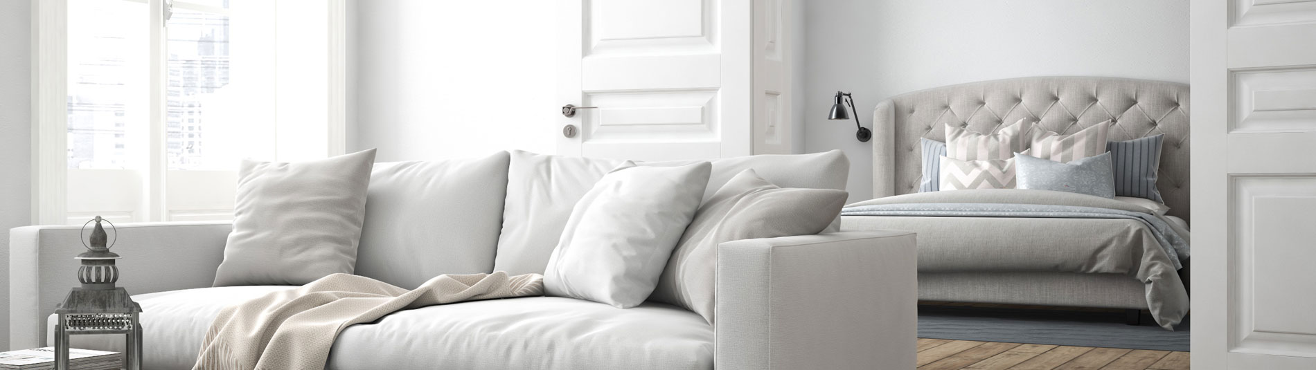 upholstery northern beaches