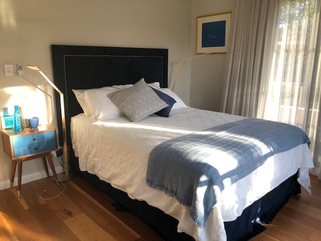upholstered bedhead sydney