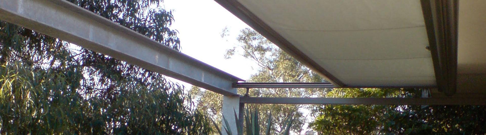 convervatory awnings sydney